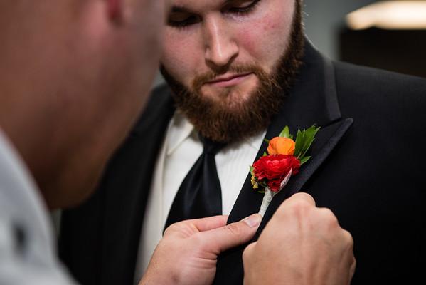 millennial-falls-wedding-815337