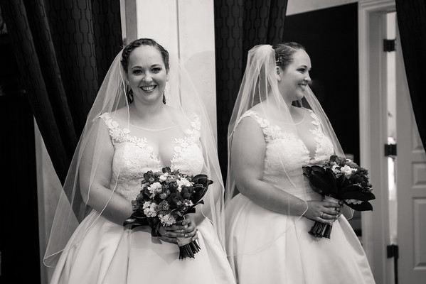 millennial-falls-wedding-815571