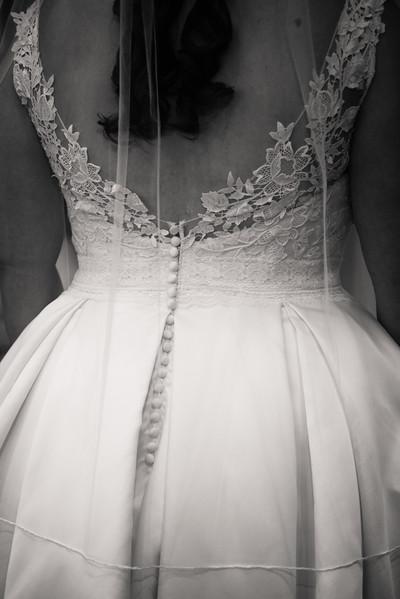 millennial-falls-wedding-815539