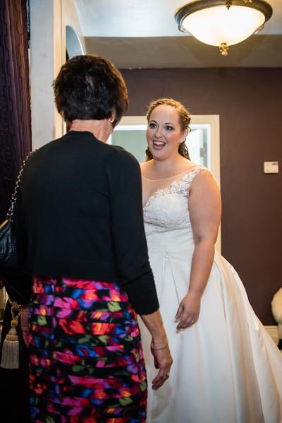 millennial-falls-wedding-815496
