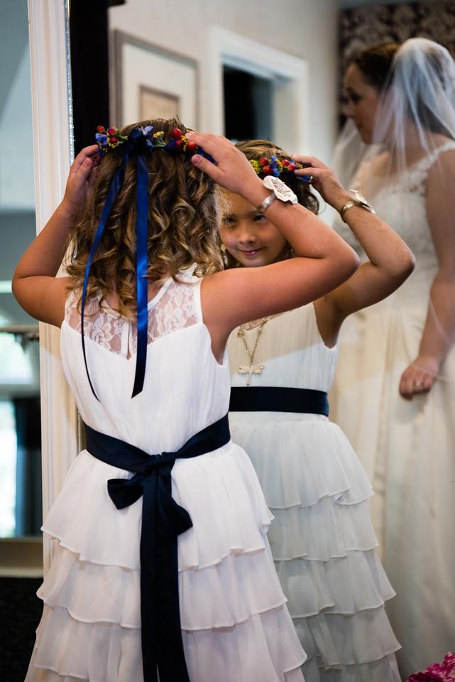 millennial-falls-wedding-815554