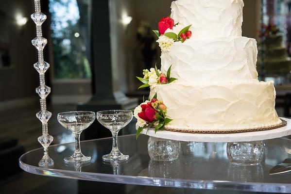 millennial-falls-wedding-815116