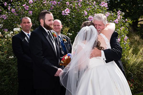millennial-falls-wedding-815686