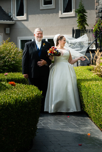 millennial-falls-wedding-801080