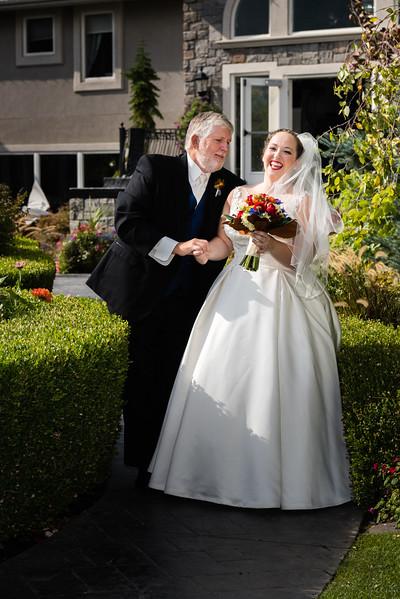 millennial-falls-wedding-815655
