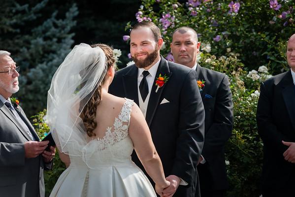 millennial-falls-wedding-801091