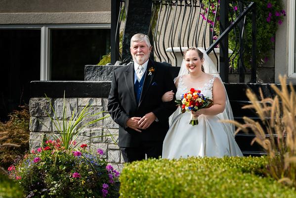 millennial-falls-wedding-801063