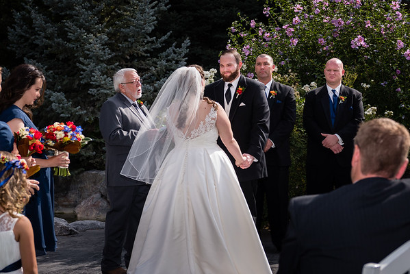 millennial-falls-wedding-815718