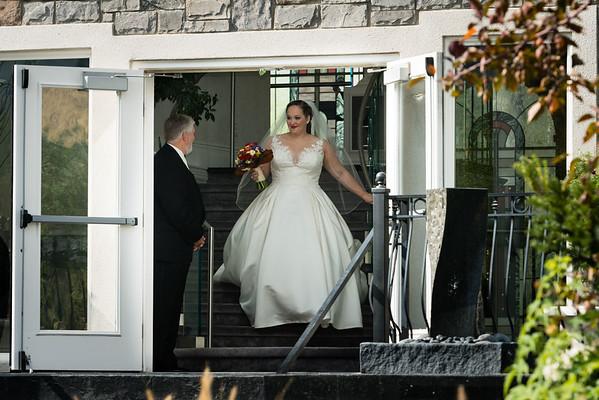 millennial-falls-wedding-801042
