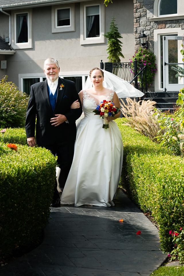 millennial-falls-wedding-801083
