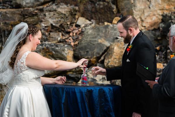 millennial-falls-wedding-801148
