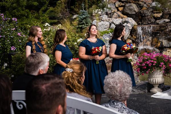 millennial-falls-wedding-815729