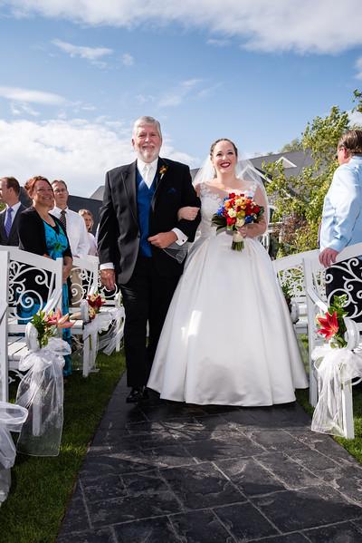 millennial-falls-wedding-815671