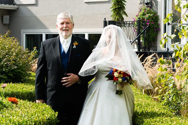 millennial-falls-wedding-801085