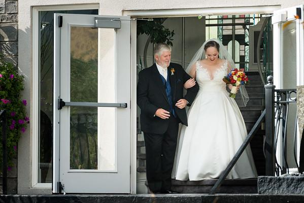 millennial-falls-wedding-801044
