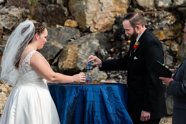 millennial-falls-wedding-801137