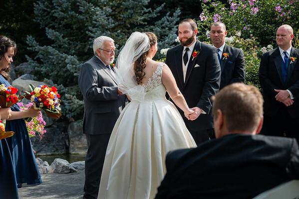 millennial-falls-wedding-801099