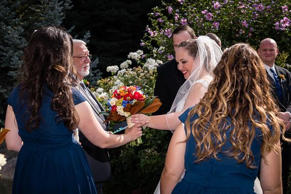 millennial-falls-wedding-815690