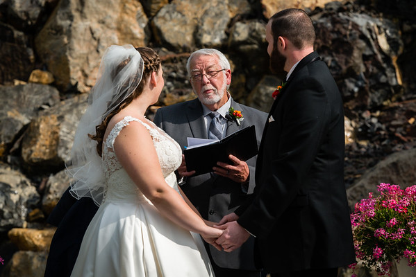 millennial-falls-wedding-801107