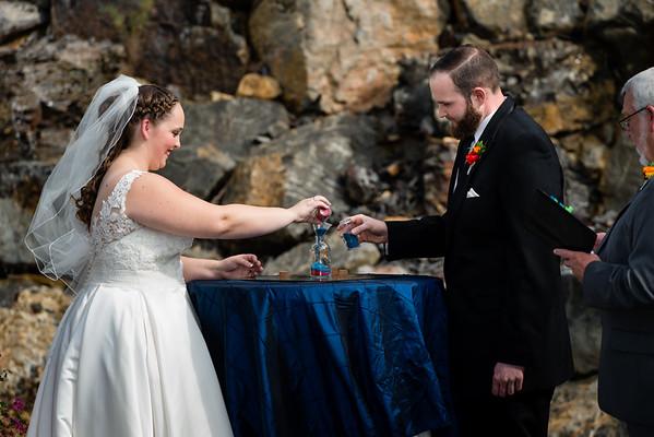 millennial-falls-wedding-801132