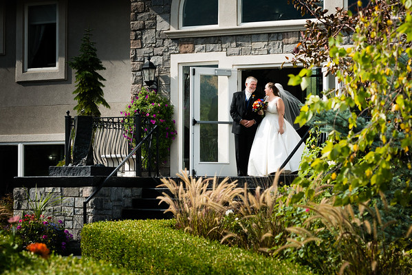 millennial-falls-wedding-801046