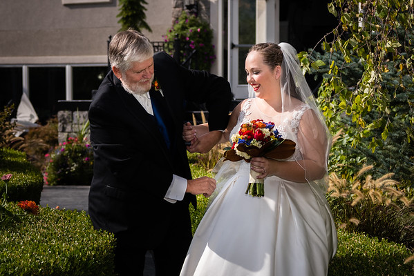millennial-falls-wedding-815658