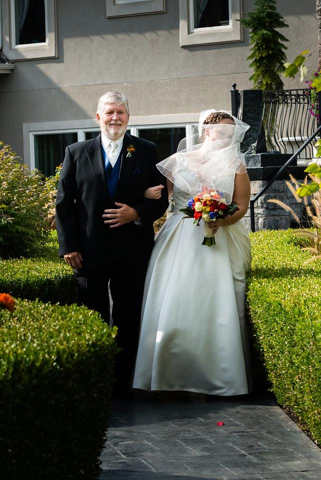 millennial-falls-wedding-801077