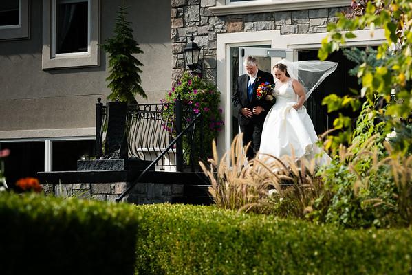 millennial-falls-wedding-801055
