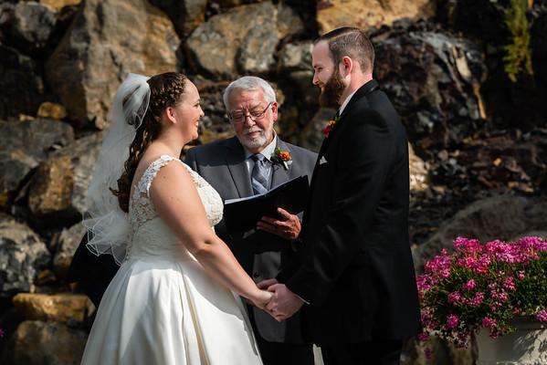 millennial-falls-wedding-801111