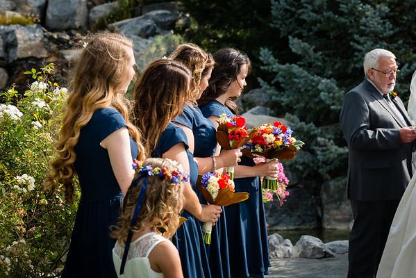 millennial-falls-wedding-801098