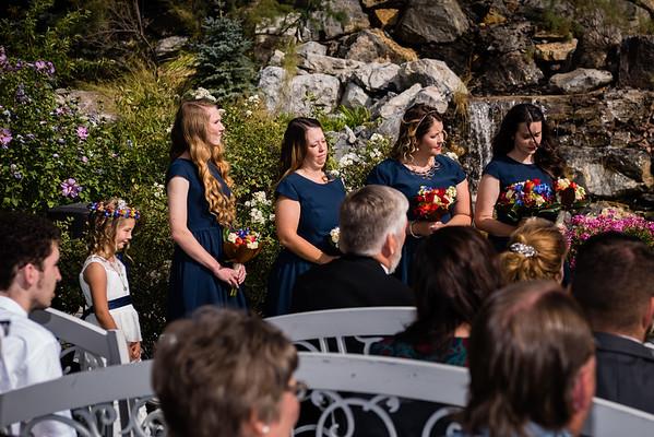 millennial-falls-wedding-815716