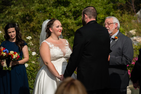 millennial-falls-wedding-801115