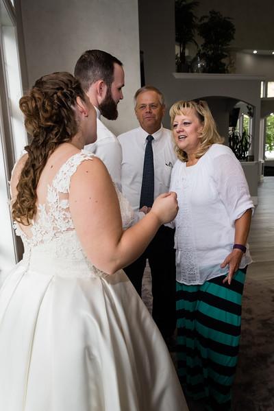 millennial-falls-wedding-816710