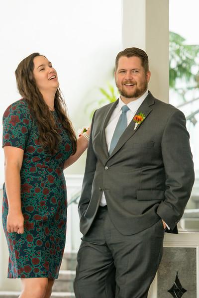 millennial-falls-wedding-801204