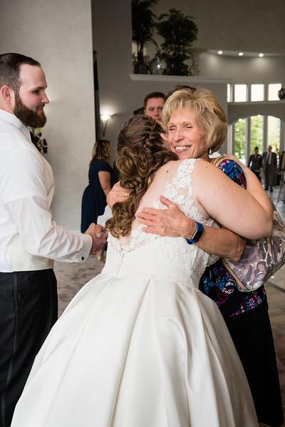 millennial-falls-wedding-816632