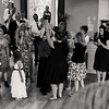 millennial-falls-wedding-817261
