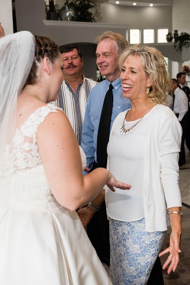 millennial-falls-wedding-816582