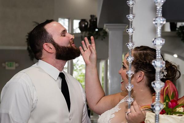 millennial-falls-wedding-816784