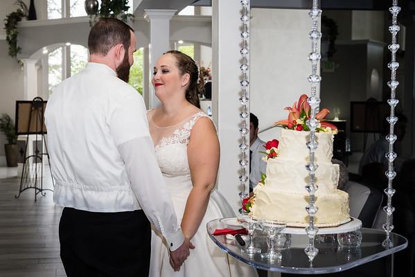 millennial-falls-wedding-816791