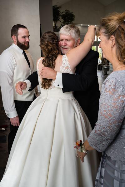 millennial-falls-wedding-816699