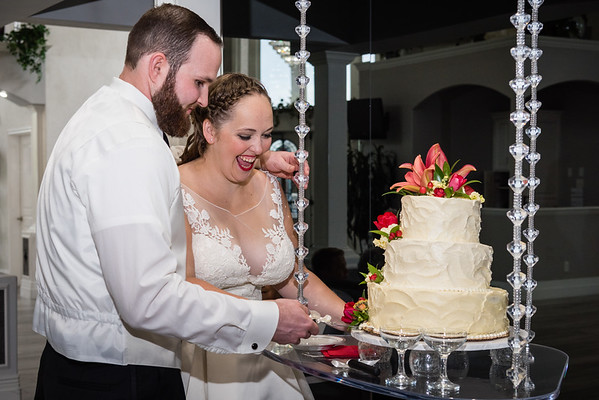 millennial-falls-wedding-816766