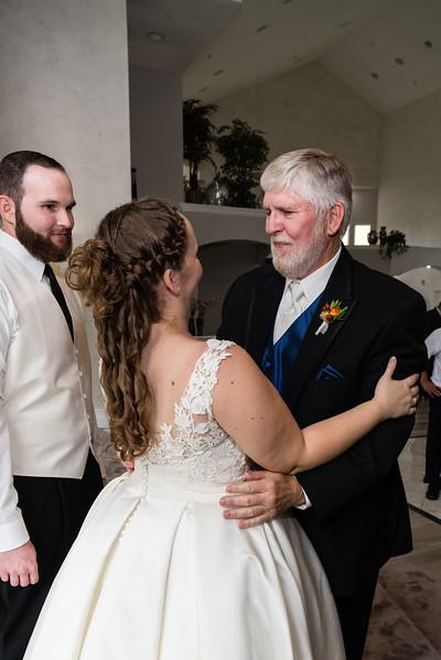 millennial-falls-wedding-816706