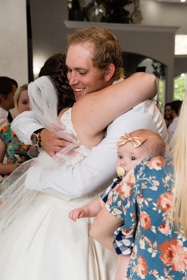 millennial-falls-wedding-816493