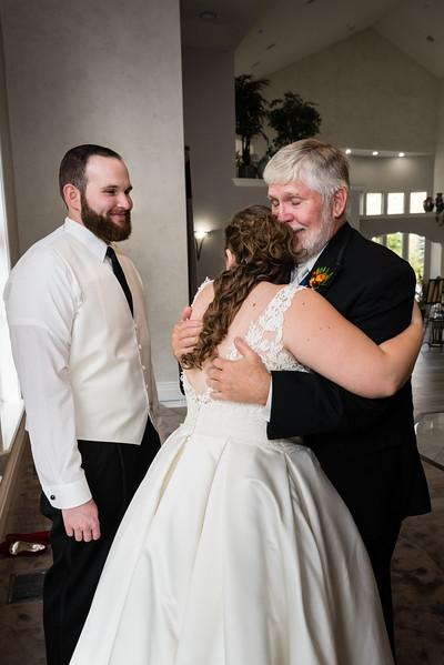 millennial-falls-wedding-816707