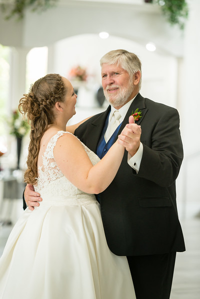 millennial-falls-wedding-801236