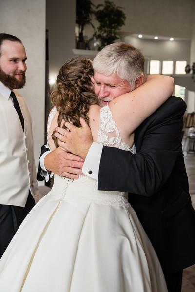 millennial-falls-wedding-816704