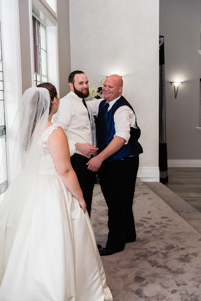 millennial-falls-wedding-816437