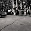 millennial-falls-wedding-817320