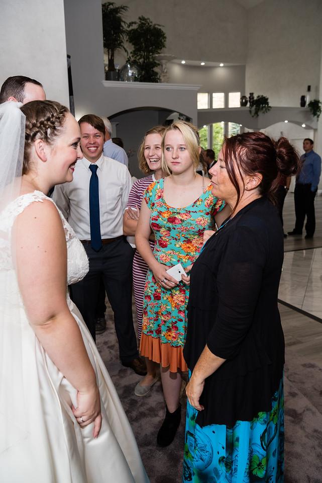 millennial-falls-wedding-816505