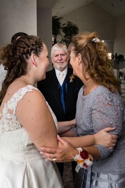 millennial-falls-wedding-816696